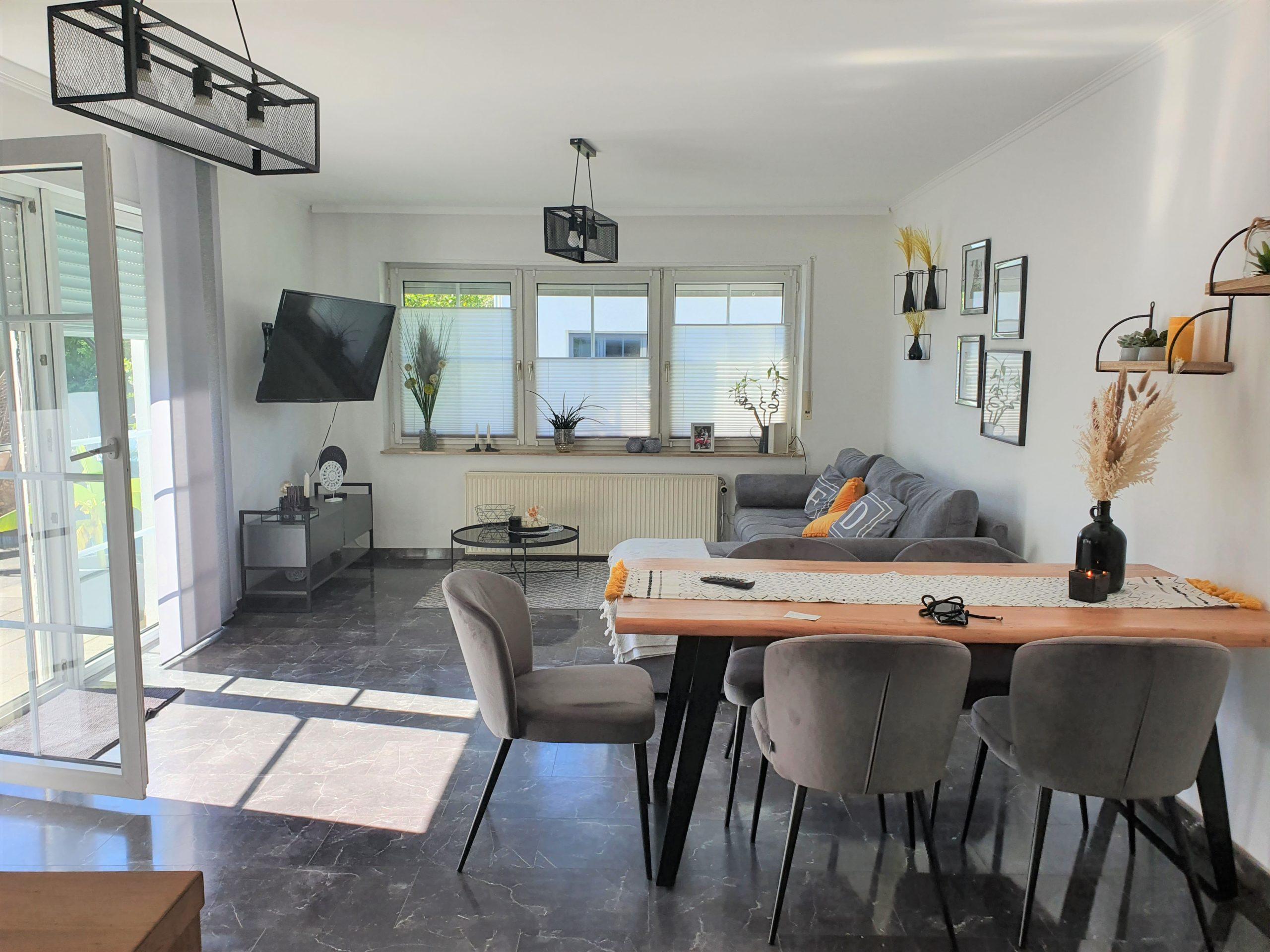 Wohnung Kaufen Schwetzingen